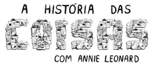 Historia_das_coisas